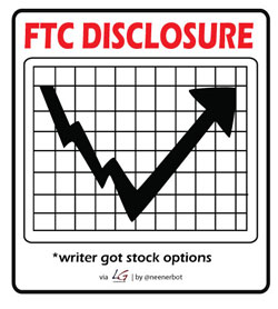 ftc_stocks_250
